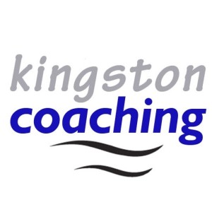 Kingston Coaching Logo Jan 2014 JPEG